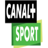:canalsport1: