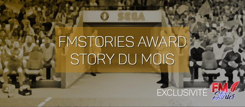 storyFMS