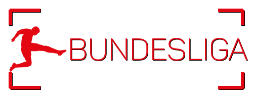 :bundesbadge: