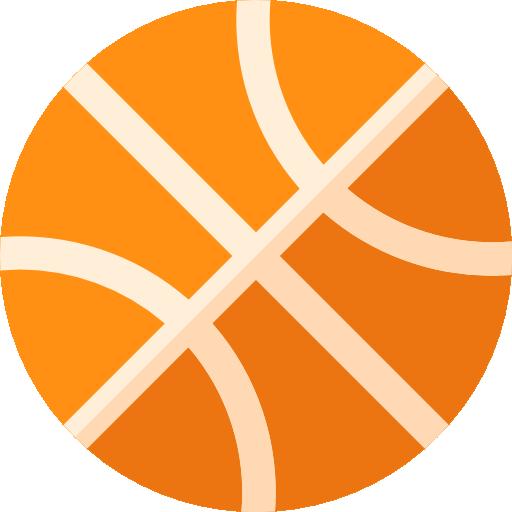 :basketball: