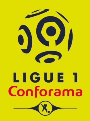 Ligue_1_Conforama_Logo