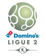 Logo_Domino's_Ligue_2