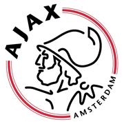 :ajax: