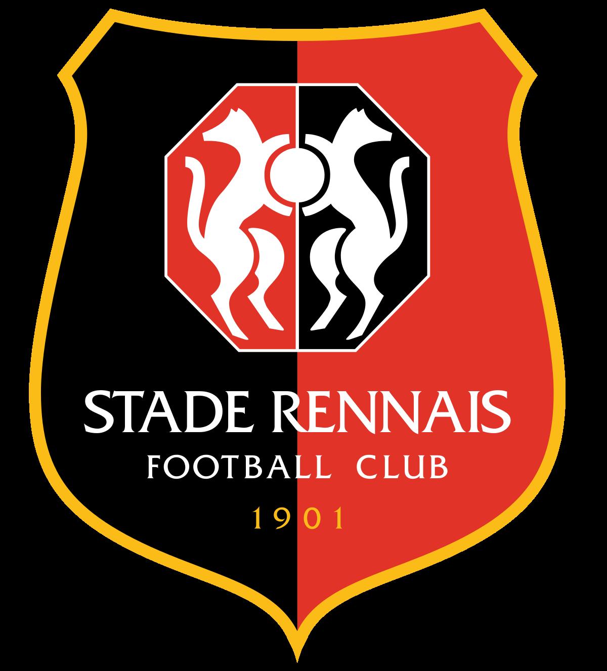Stade%20Rennais%20FC