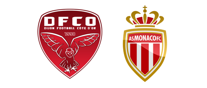 billet-dijon-fco-as-monaco-place-match-foot2F