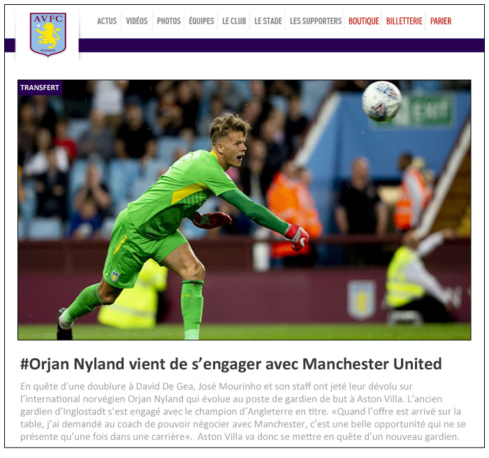 04%20-%20ANNONCE%20-%20MERCATO%20-%20NYLAND%20A%20UNITED