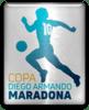 :copamaradona: