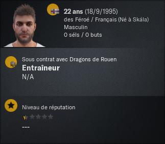 Mannus-Kryslersson_-Mon-profil-Profil