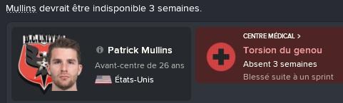 4%20mullins%20bless%C3%A9