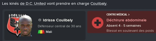 1%20coulibaly%20bless%C3%A9