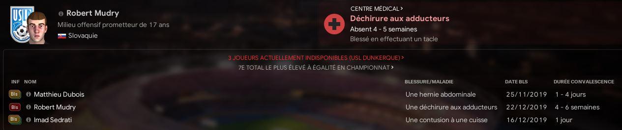 Blessure%20Robert%20Mudry