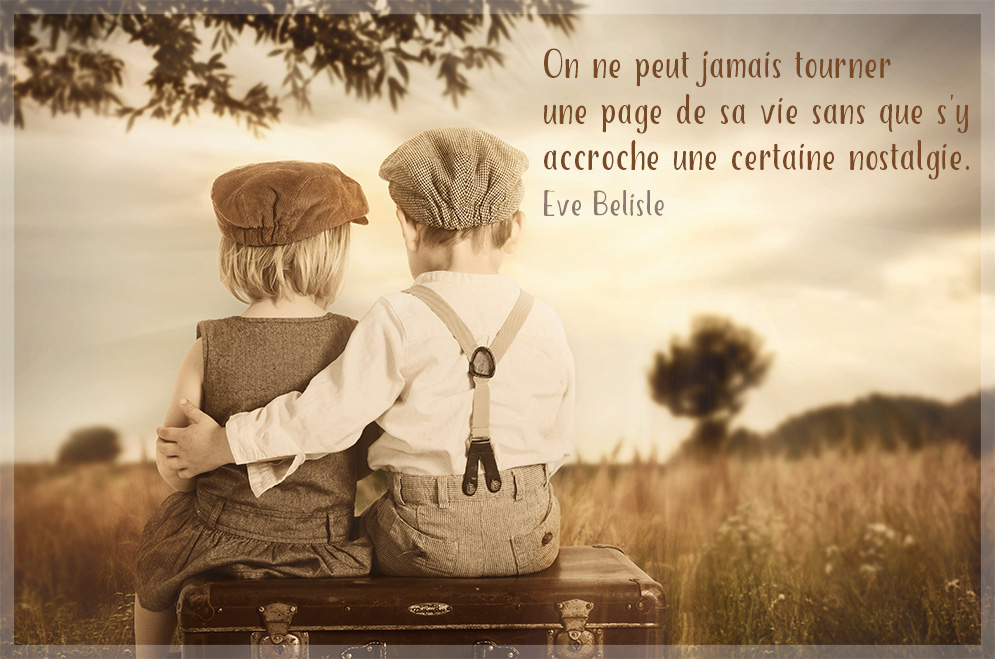 citation-nostalgie