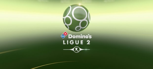 1617_generique_ligue2