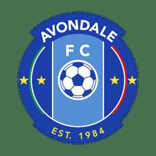 avondale-fc-logo