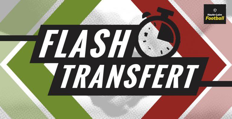 FlashTransfert-769x397