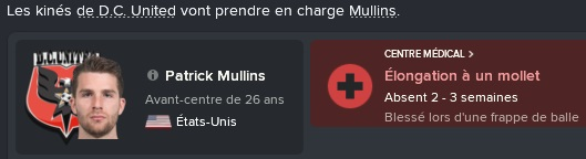 6%20mullins%20bless%C3%A9
