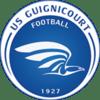 :guignicourt:
