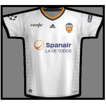 Valencia%20(3)