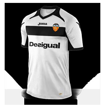 Valencia%20(2)
