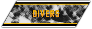 divers
