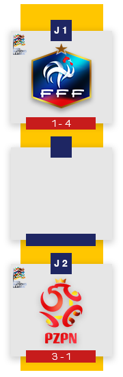 SwedenM
