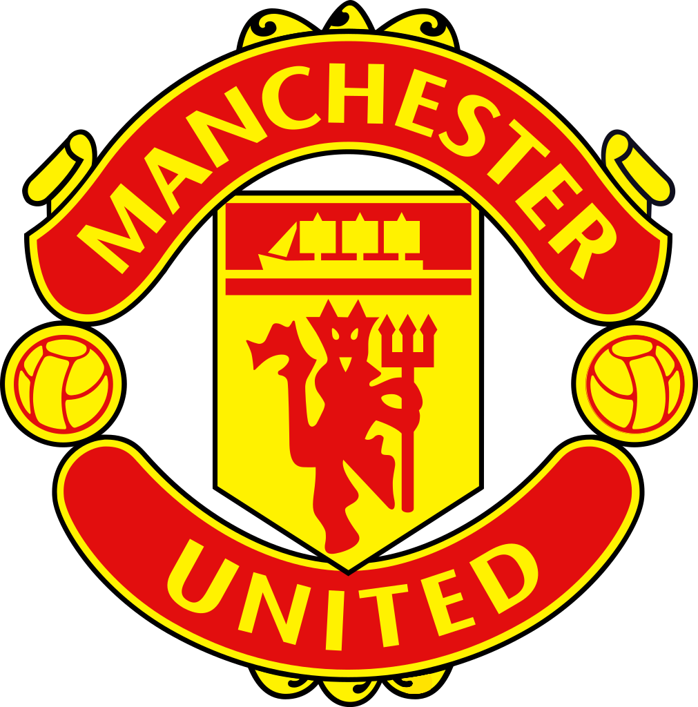 Manchester%20United