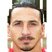 Zlatan_Ibrahimovi%C4%87