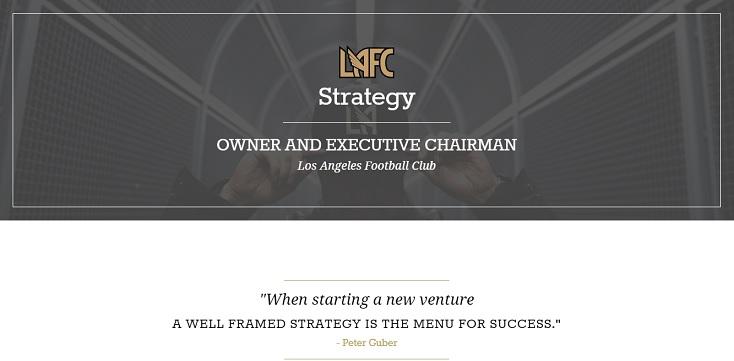 LAFC%20strategy