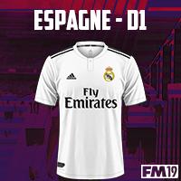 Espagne1