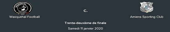 CDF%2032e