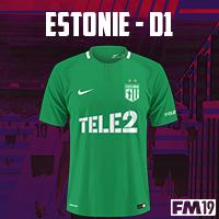estonie1