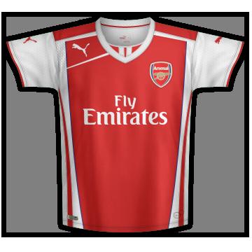 Arsenal%20(2)