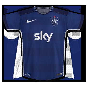 Rangers%20(3)