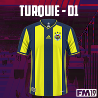 turquie1