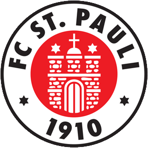 Fc_sankt_pauli