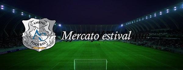 Mercato%20estival
