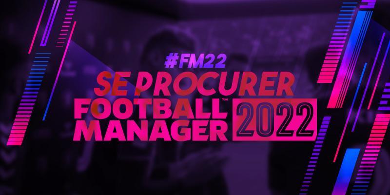 seProcurerFM22
