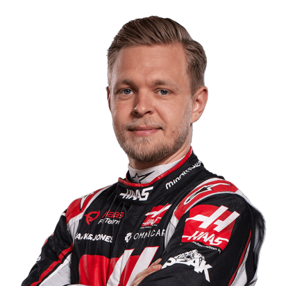 18.Magnussen