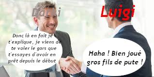 la-ngo-pour-les-nuls