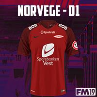 norvege1