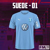 suede1