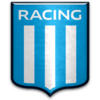 :racing: