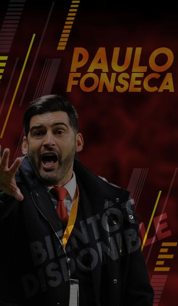 FonsecaSoon