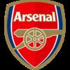 :arsenal:
