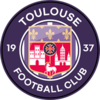 :toulouse:
