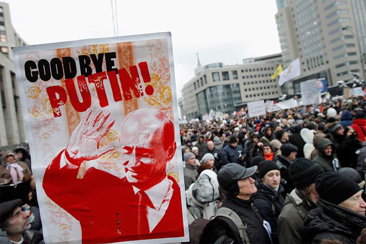 opposition-politique-russie-les-yeux-du-monde