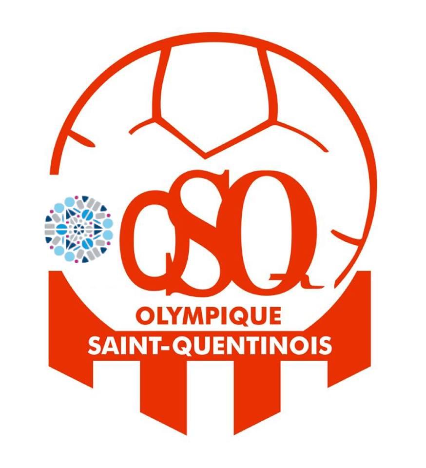 osqfootball__oht77c