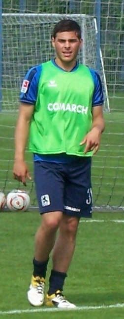 Kevin_Volland_1860_2010_2