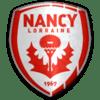 :nancy: