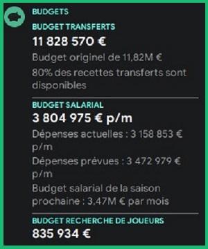 Argent (finances)